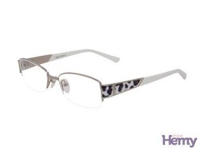 Armação de Óculos de Grau Keyper