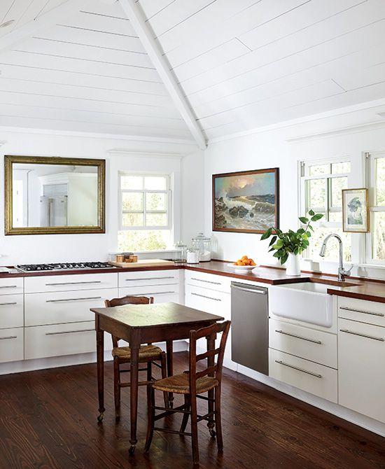 271 best interiors images on pinterest kitchens home for Nottingham cottage interior