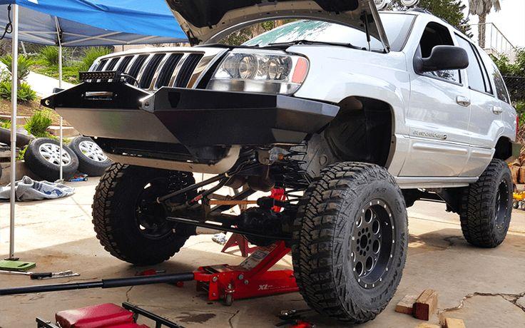 12 best kevins offroad images on pinterest car parts off road and rh pinterest com