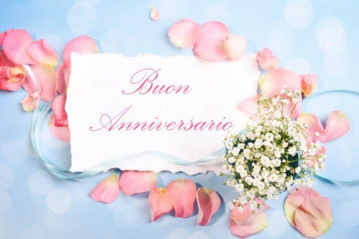 Auguri 30 Anni Matrimonio