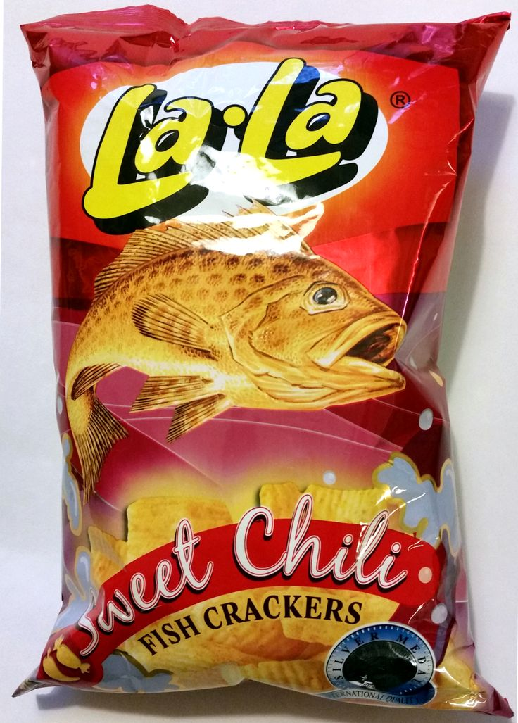 lala-sweet-chili-fish-crackers