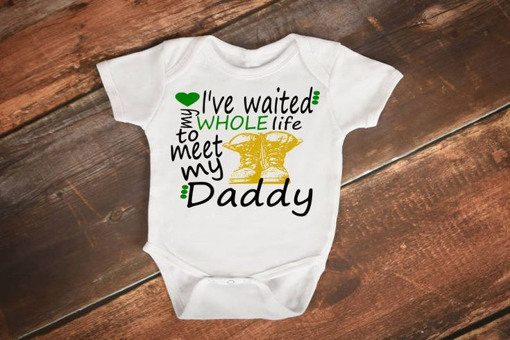 Welcome home daddy, Military homecoming, Welcome home, Fathers Day svg, Military svg, Baby svg, Army svg, Military daddy svg,Military bundle by SewStitchThis on Etsy