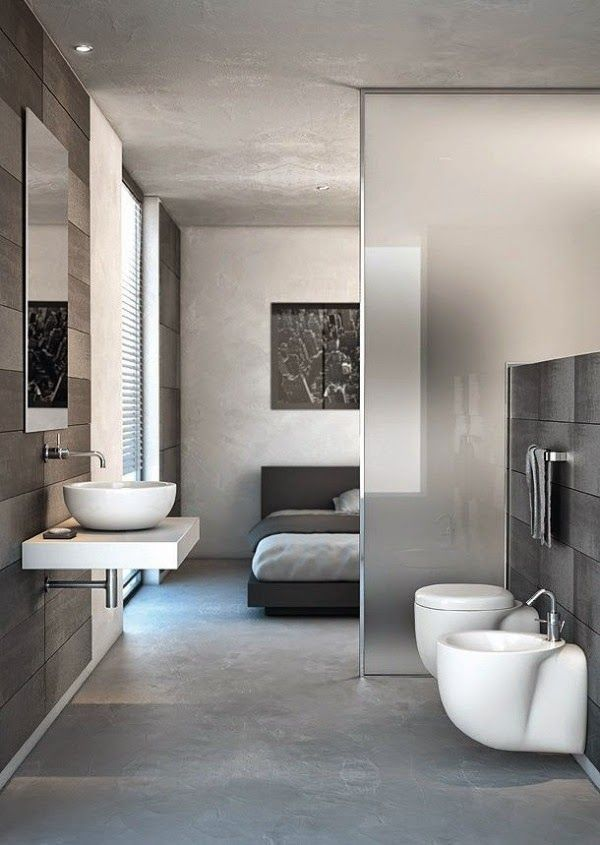 we invite you to watch our beautiful 2017 photo gallery of modern partition wall designs and ideas( plasterboard partition walls, glass room partition walls, room divider curtains, wooden partition design ideas