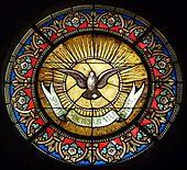 Art chrétien — Wikipédia