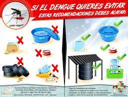 Resultado de imagen para dibujos  de transmision de dengue