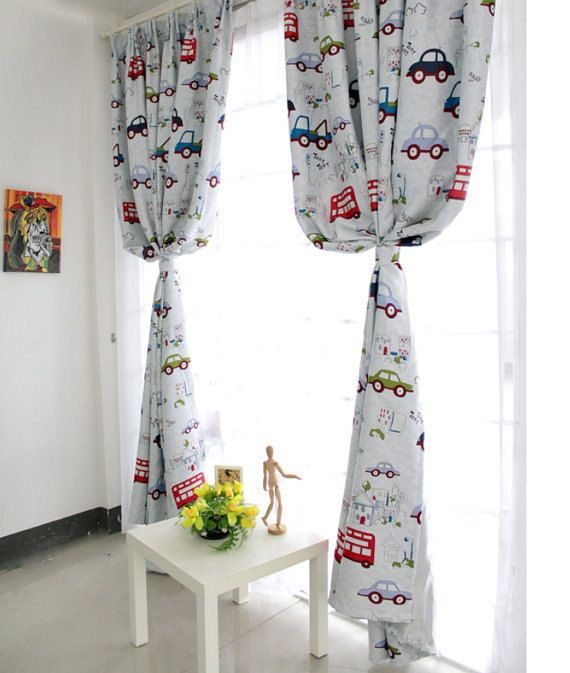 17 Best images about Boy room ideas on Pinterest   Boys, Tool box ...