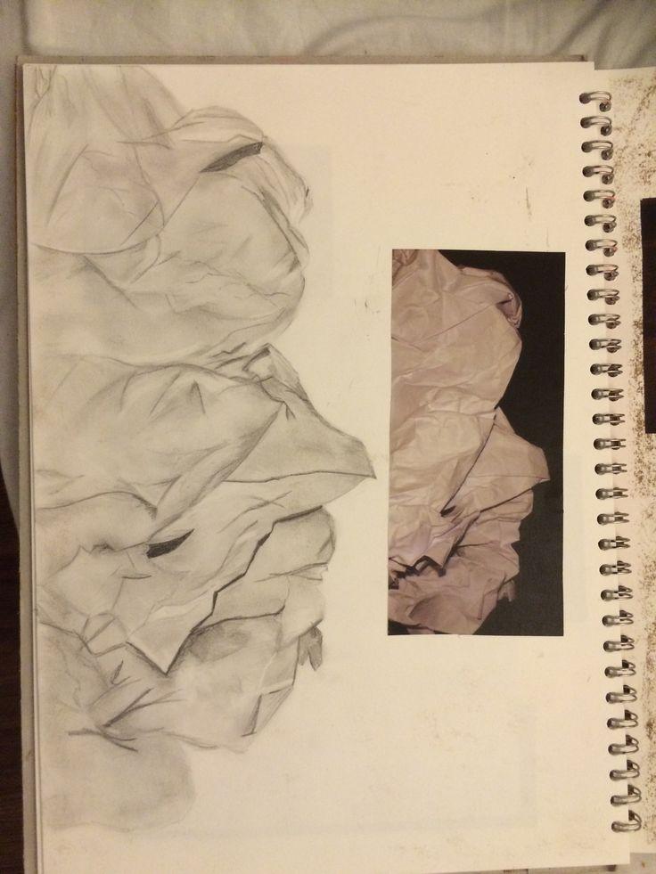 Write my art paper