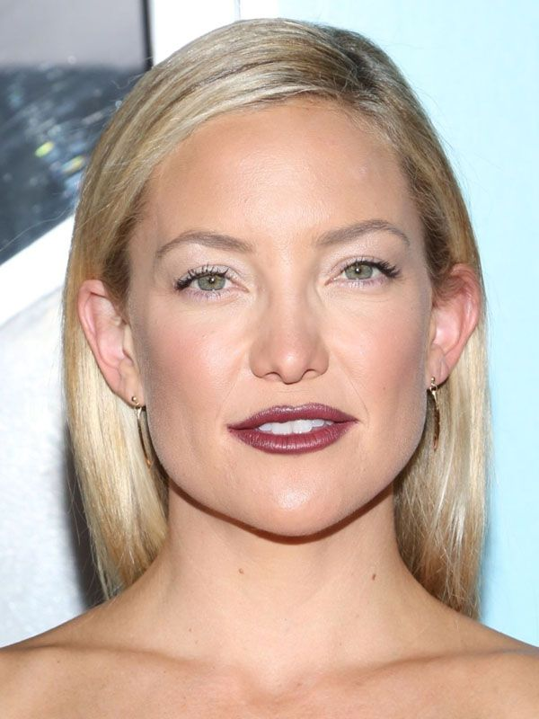 Kate Hudson at the Wish I Was Here screening: http://beautyeditor.ca/2014/07/15/kate-hudson-hair-and-makeup/