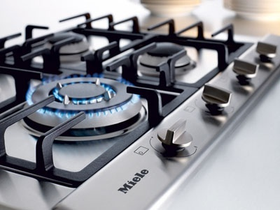 17 best images about gas cooktop on pinterest ignition system wolves and ovens. Black Bedroom Furniture Sets. Home Design Ideas