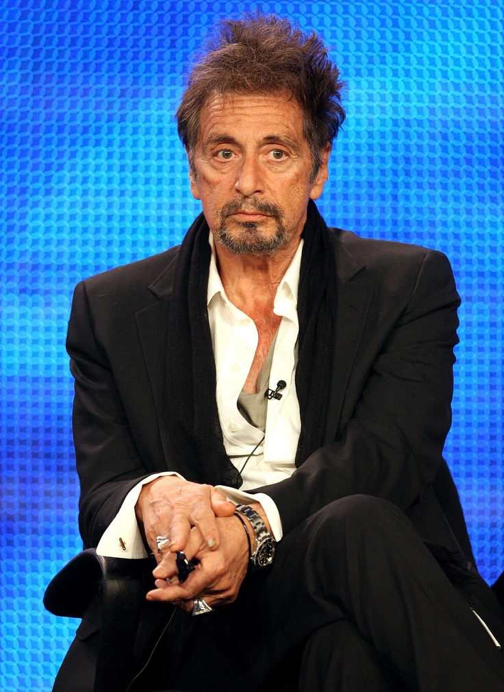 17 Best images about Al Pacino on Pinterest | My wife ... Al Pacino