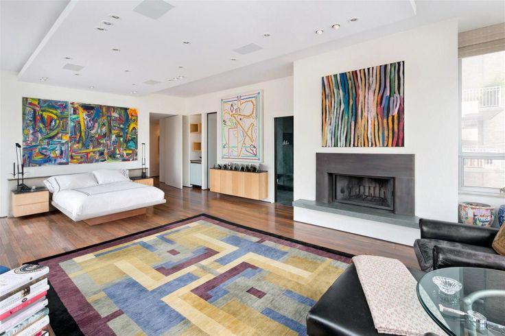 Framed wall art for living room | Livroom