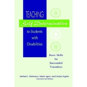 transition in students with disabilities essay Enter your email to get essay samples  transition services for students with intellectual disabilities areas upon  developmental disabilities and autism.