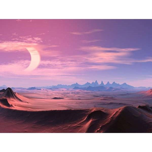 High resolution backgrounds 25 eclipse on a desert planet high resolution background liked on polyvore featuring backgrounds pics voltagebd Choice Image