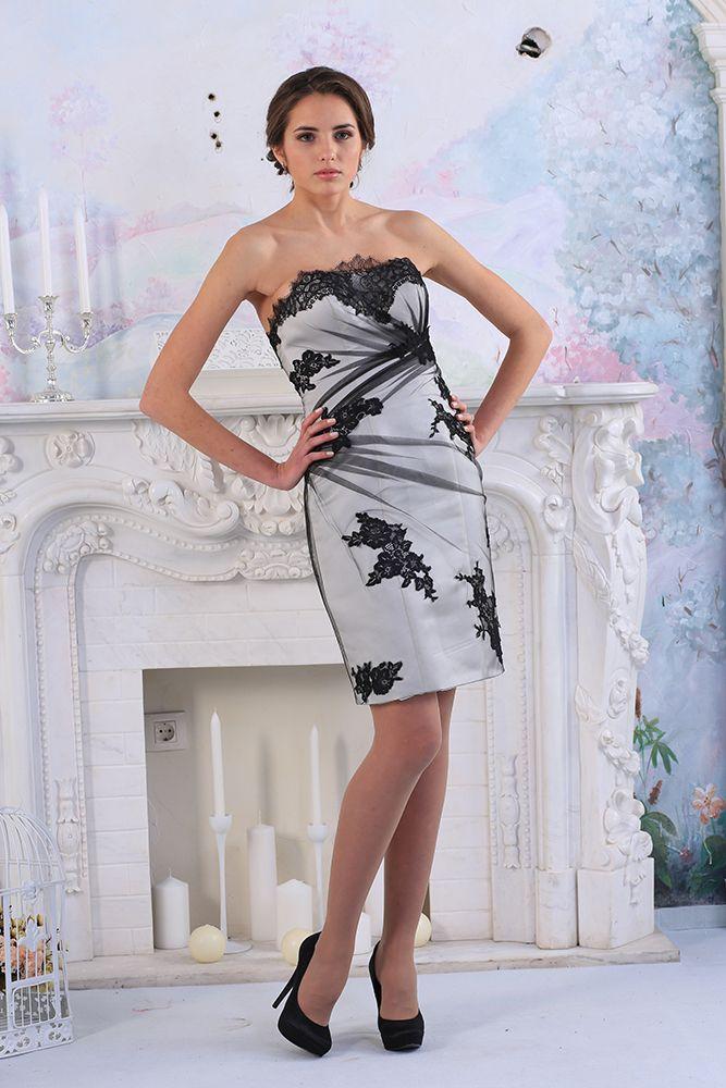 Zarina - Nava Bride