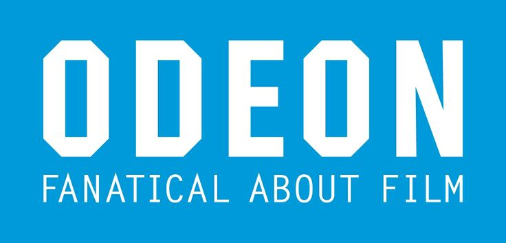 http://www.futurecomps.co.uk/eCompetition/Media/4958/image/odeon%20logo.JPG