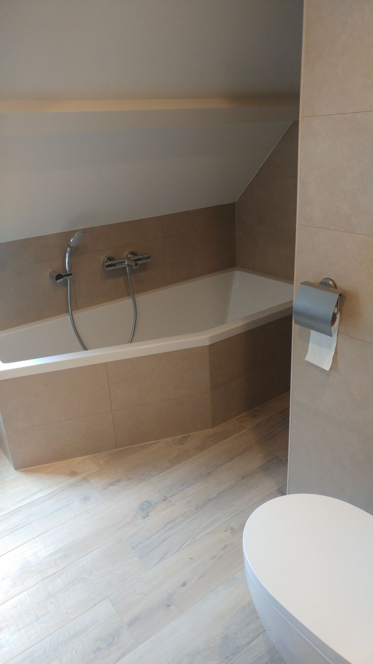 69 besten Tegelhuys ☼ Badkamer tegels / tiles Bilder auf Pinterest ...
