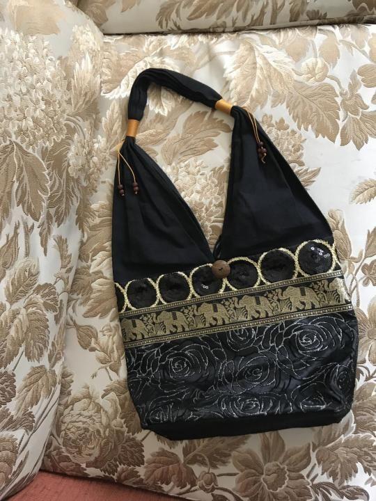 81342f6d Новая сумка летняя – купить в Москве, цена 400 руб., дата размещения ...