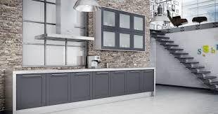 Image result for murstensvæg fliser