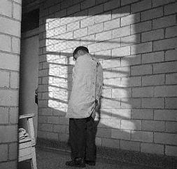 asylum patients records - Google Search