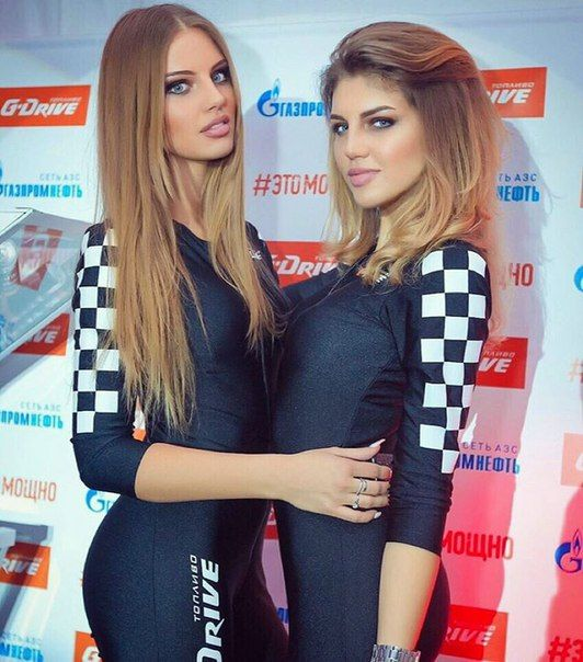 explore russian girls russians ivabendova and more