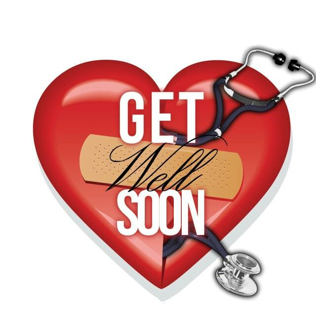Get Well Quotes Heart Surgery – Daily Motivational Quotes