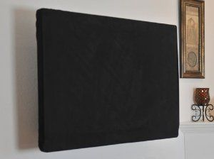 40″ TV Cover / LCD & Plasma TV Dust Cover by Original Dust Cover  http://www.60inchledtv.info/tvs-audio-video/television-accessories/tv-screen-protectors/40-tv-cover-lcd-plasma-tv-dust-cover-com/