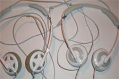 ACV-REFLEXIONES: La Musica en el Cuidado de Pacientes con ACV (2da. Parte)