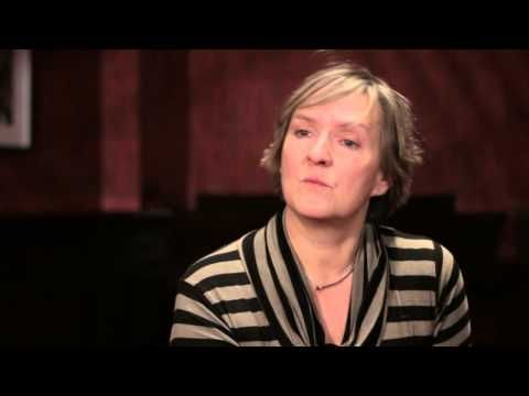 Met Opera 2013-2014 season: director Deborah Warner on EUGENE ONEGIN - YouTube