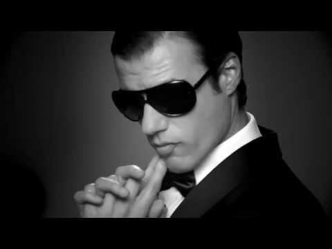 La RAE contra los anglicismos - YouTube