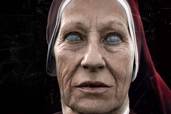 Exorcismo em uma perspectiva documental?
