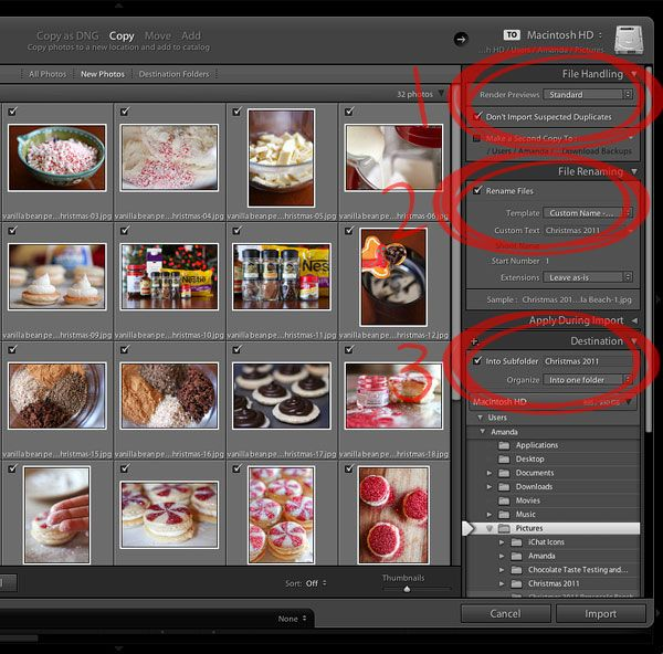 "Awesome introductory tutorial for Lightroom by Kevin & Amanda blog! ""Why Lightroom May Be The Only Photo Editor You Need""  Read @ http://www.kevinandamanda.com/whatsnew/tutorials/why-lightroom-may-be-the-only-photo-editor-you-need.html#ixzz1p1M9q8aR"