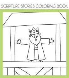 8 best Bible Hezekiah images on