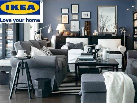 IKEA decor ديكور من إيكيا  #Expert #Decor #Intérior #Extérior #Floor #Wall #Ceiling #Morocco