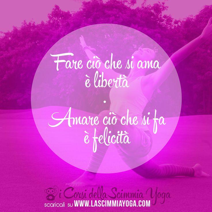 Fai Yoga #Yoga #Vinyasa