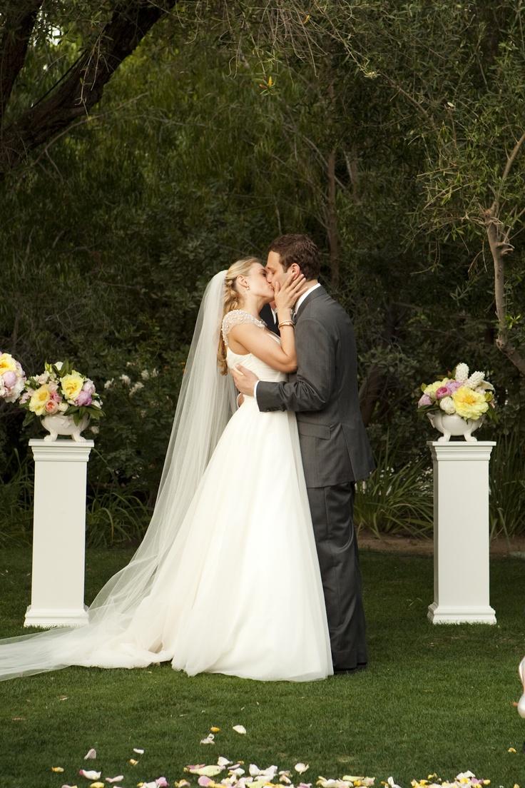 55 Best DIY Wedding Arches Images On Pinterest