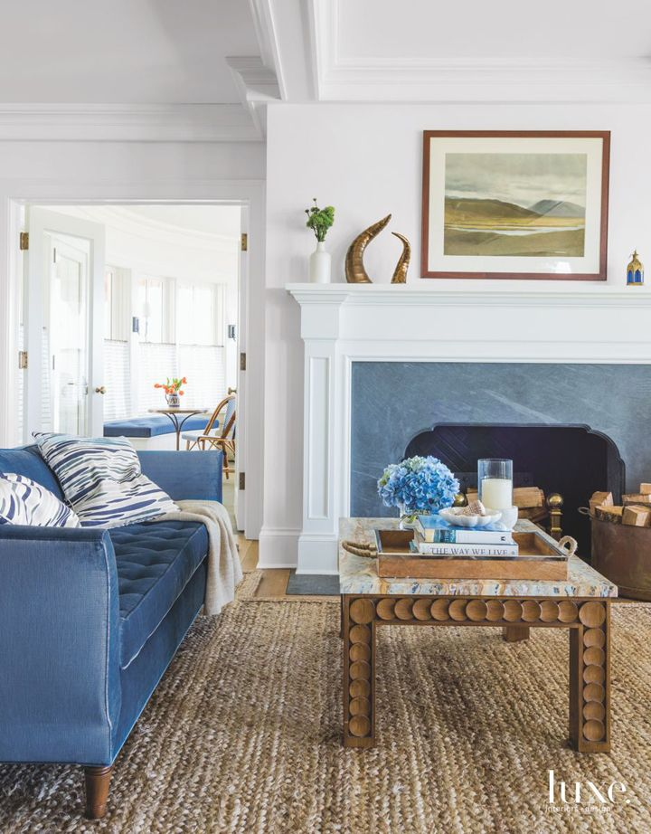 Astounding Top 25 Ideas About Lovely Living Rooms On Pinterest Coastal Largest Home Design Picture Inspirations Pitcheantrous