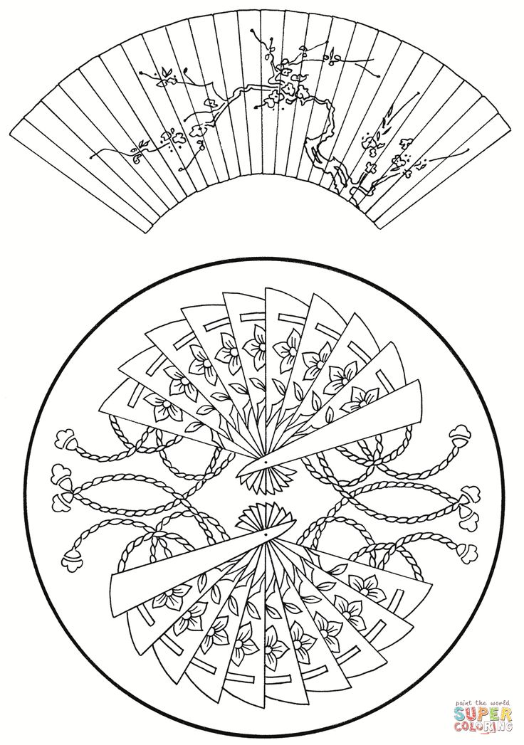 38 best airplane coloring pages images on pinterest