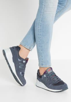 New Balance Wl999 zapatillas