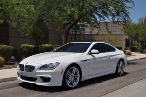 Drive your BMW 650i Paid by http://tomandrichiehandy.bodybyvi.com/
