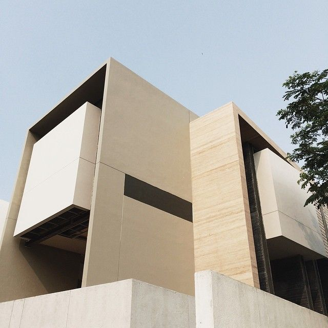 TT house #architecture #arqitectura #nataneka
