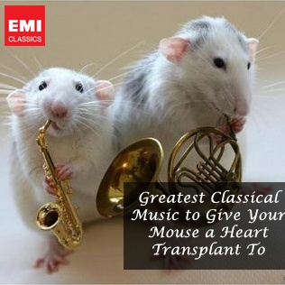 EMI Classics