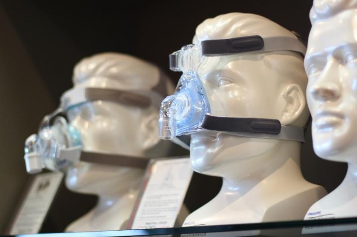10 Images About Making Cpap Therapy Comfortable On