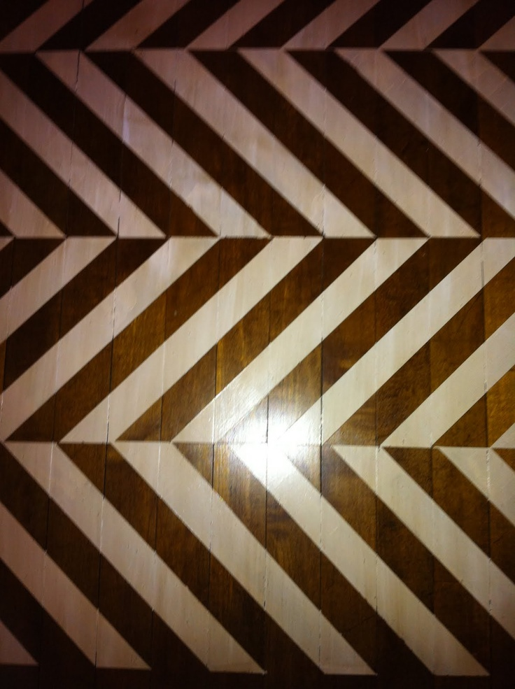17 Best Images About Floors On Pinterest Herringbone