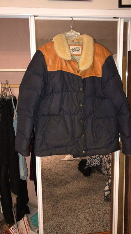 777b19f0 My Penfield Jacket by . Size 20 / 2X for $$100.00: http:/