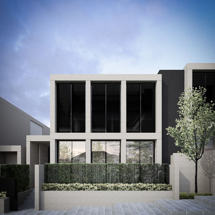 Our luxury townhouse projectin Toorak has recently obtained development approval. The 8 townhouses in Lansell Rd display a highly sophisticated and refinedaesthetic befitting their location. The …