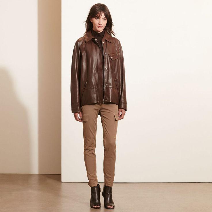 women-trench-coat-by-ralph-lauren-13