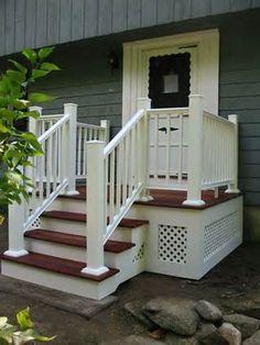 Image detail for -paver front steps nj - Stamped Concrete NJ | NJ Stamped Concrete