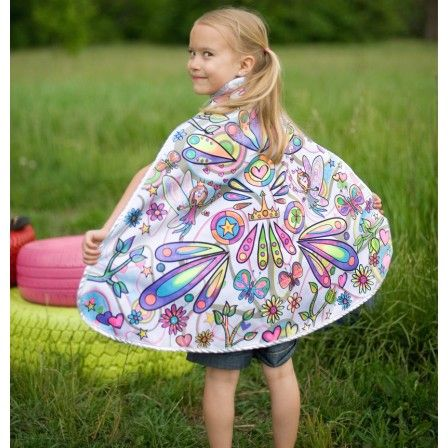 Colour Me Cape-Fairy Item Number: CA83018  Colouring on this cape was meant to happen! The Colour Me Fairy Cape has been designed with a elegant fairy print which can be coloured in by your little fairy! Hours of fun to keep your little one busy. Each fairy cape is made with a purple satin lining, bias cut binding and has a Velcro closer at the neck. Each colour cape comes with 8 markers. Best of all, the capes are machine washable!