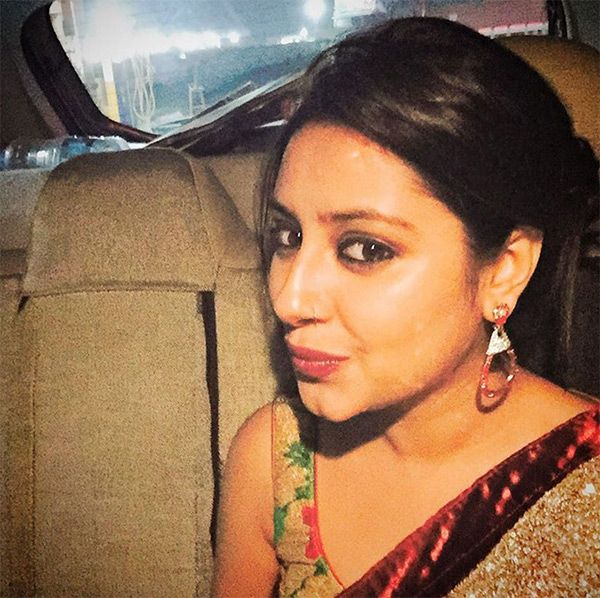 Pratyusha Banerjee's Suicide: Bollywood Actress's Boyfriend To Be Questioned By Police