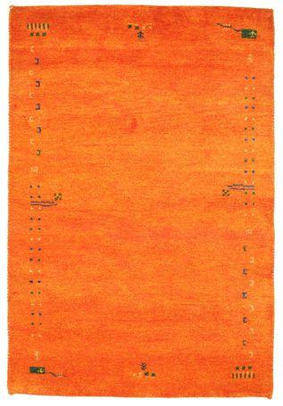 Tappeto Gabbeh Indo AMZR2072 123x182 dall' India - Acquista il tuo tappeti da CarpetVista.